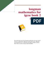 igsce book