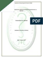 informeseguimiento SIGECagosto2012