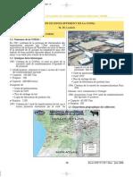 COPAG.pdf