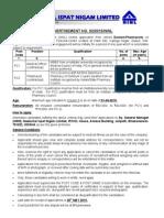 Advt for Net _02-2015_-NET.doc.Dap
