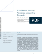 Race misture. Boundary crossing in comparative perspective.pdf