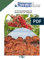 Sistema de Produção-2 Guarana