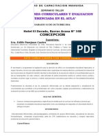Curso Concepcion Adec Curric