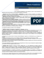 ingalim-cuautitlan-planestudios13