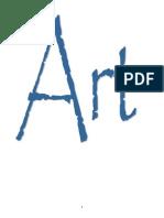 Art (The Play) - Yasmina Reza - English.pdf