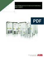EN_ACS800_ STO_AG_H_A4.pdf
