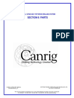 TDS Canring.pdf