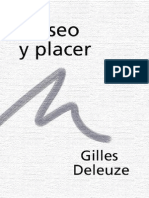 DELEUZE, Gilles - Deseo y placer (traducido por Javier Sáez, en Archipiélago. Cuadernos de crítica cultural, Barcelona, n.º 23, 1995) (1).pdf