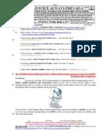 20150619-Schorel-Hlavka O.W.B. to Elliott Stafford and Associates Your Ref LA-05-06-Re Buloke Shire Council
