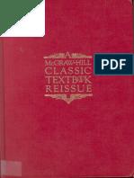 Petroleum Reservoir Engineering.pdf