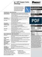 D-COSP289--WW-ENG-TX6A-SDUTPCoperCble-W.pdf