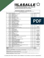 engenhariaambientalcurriculo3(1)