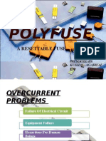 27178333-Polyfuse-Ppt