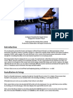 Pearl Concert Grand Documentation.pdf
