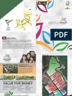 Final Small Brochure