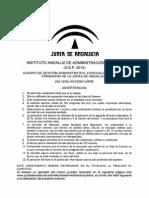 Examen a2 Gestion Ja Oep 2013