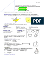 Guia Volumenes de Cuerpos Geometricos NM4