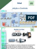 Instrumentação_Nível.ppt