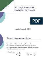 Aula Taxas Bayes Full