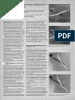 Descrizione Flutter Sb 9