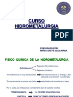 1 Hidrometalurgia1.pdf