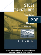 steel designers handbook pdf