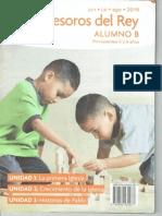 TESOROS DEL REY.pdf