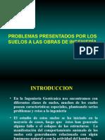SUELOS PROBLEMAS (1).ppt