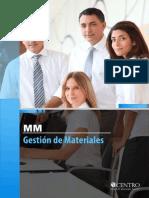 SAP MM CENTRO GOLD PARNER.pdf
