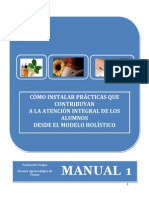 Manual Atencion Integral Editado