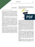 Article_Le Prix a Payer_Mediapart