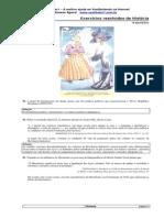 01_resolvido_vestibular1.pdf