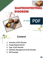 2.Mnt Git Disorder_2014