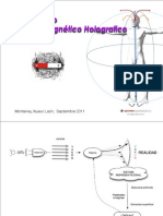 Copia de Seguridad de Hologramas y Bioenergetica