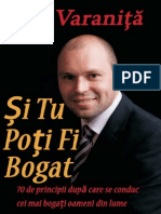 244658716-si-tu-poti-fi-bogat-de-ion-varanita-pdf.pdf