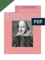 ANÁLISIS LITERARIO.docx