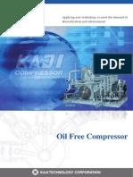 Oil_Free_Compressor_en.pdf