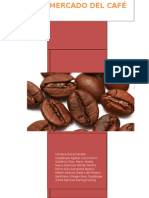 Cafe Perfil de Producto