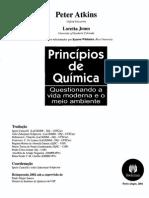 BOOK - Princípios de Química Geral _ Atkins