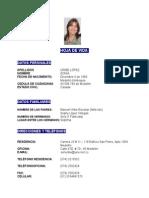 HV Sonia Uribe