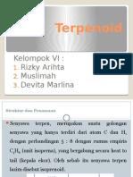 55237165-Terpenoid