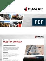 Dimajol Ltda