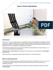 Electrical-Engineering-portal.com-Floating Neutral Impacts in Power Distribution(1)