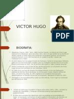Victor Hugo (1)