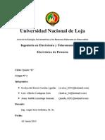 PREPARATORIO-1a.pdf