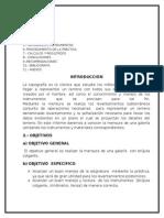 ptractica2.docx