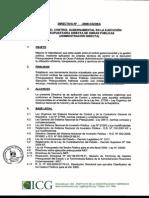 Proyecto_obras_x_AdmDirecta contrucciones.pdf