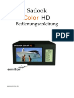 GERMAN-Satlook+Color+HD+User+Manual+5-9-2010