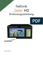 GERMAN-Satlook+Color+HD+User+Manual+5-9-2010