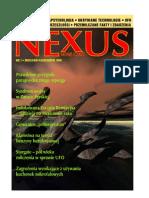 Nexus 01